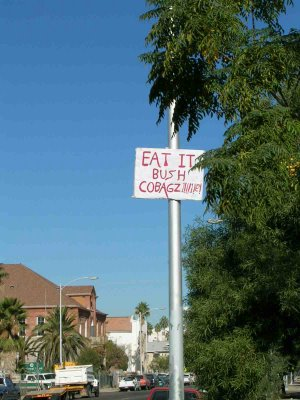 Eat_It_Sign.jpg