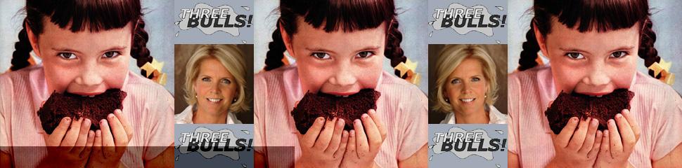 cake1web.jpg