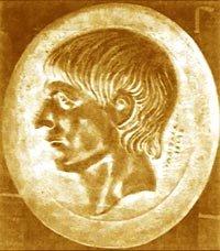 Scipio Aemilianus Africanus