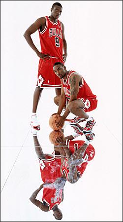 bulls-basketball.jpg