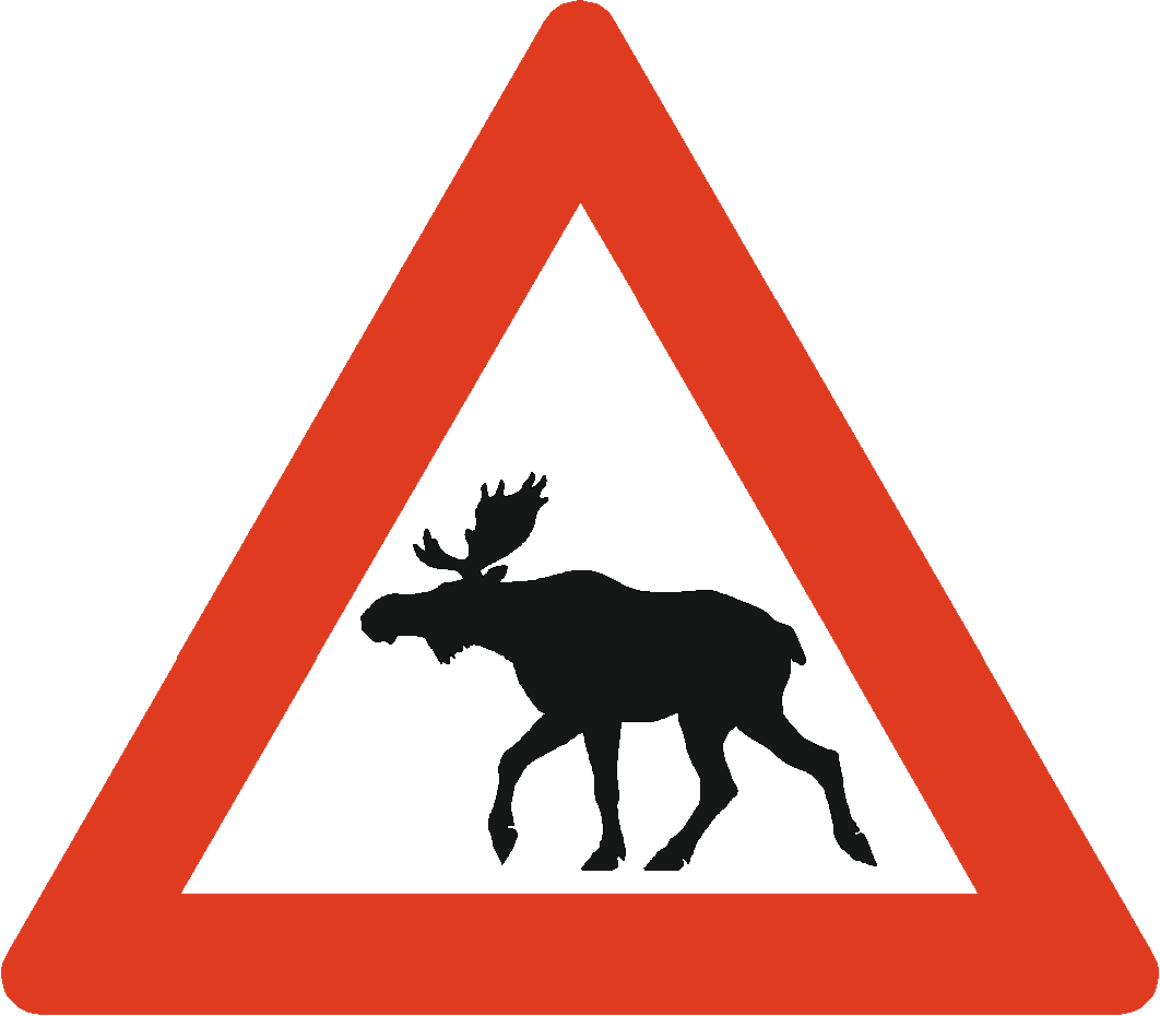 moose-sign.png