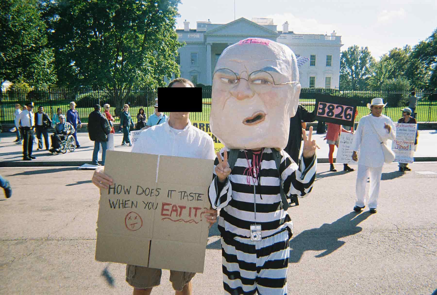 Cheney.jpg
