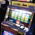 018-Slots